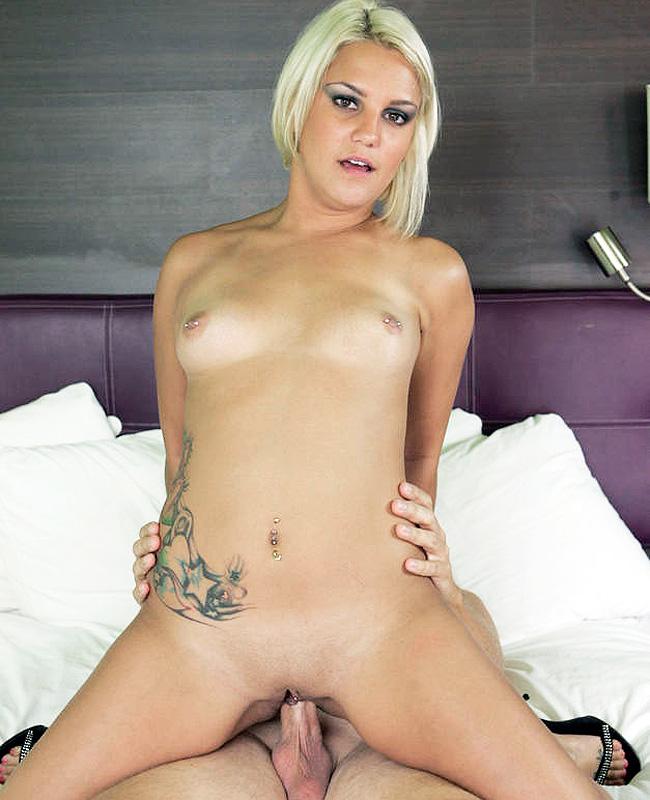 Mickenzie Moore